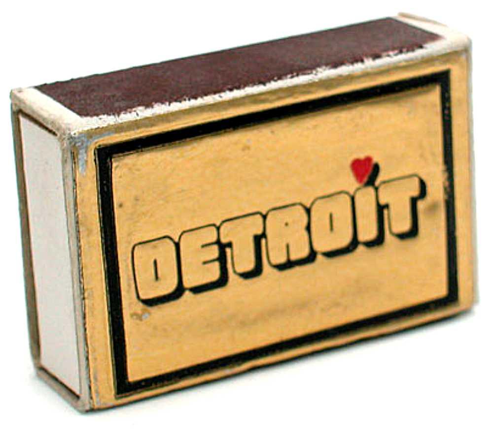 detroit_matches