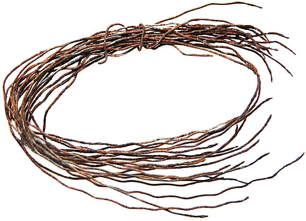rusty_wire